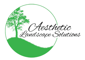 Aesthetic Landscapes, Inc. About Us