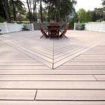Deck Design St. Tammany Parish