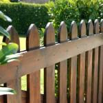 Fence Installation St. Tammany Parish
