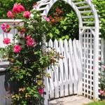 Garden Arbor Solutions St. Tammany Parish