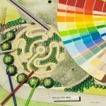 Landscape Design Services St. Tammany Parish