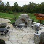 Outdoor Fire Pits St. Tammany Parish
