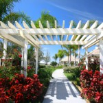Pergolas Design & Installation St. Tammany Parish