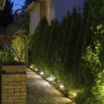 Walkway Installation Services