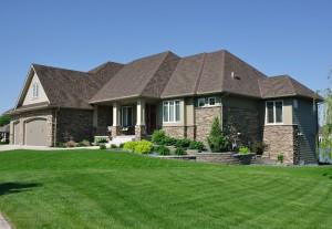 Landscape Design & Landscaping Company Hammond