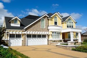 Landscape Design & Landscaping Company Madisonville