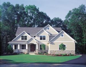 Landscape Design & Landscaping Company Slidell