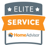 Elite Service Home Advisor