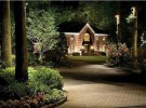 Landscape Lighting